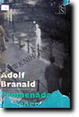 BRANALD Adolf