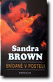 BROWN Sandra